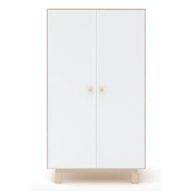 Armoire Merlin Oeuf NYC -...