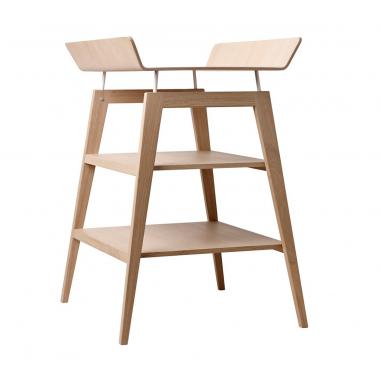 Table à langer Linea...
