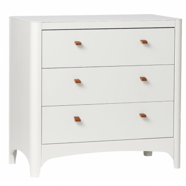 Commode Classic Leander -...