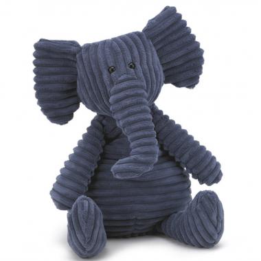 Cordy Roy Elephant Jellycat...