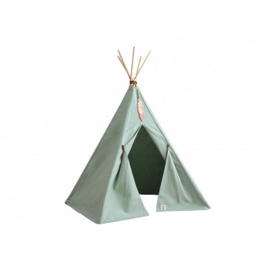 Tipi Nevada - Provence Green