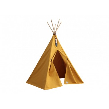 Tipi Nevada - Farniente Yellow
