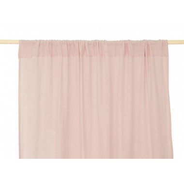 Rideau Utopia - Dream Pink