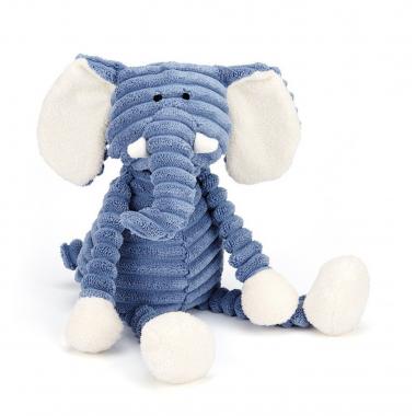 Cordy Roy Baby Elephant...