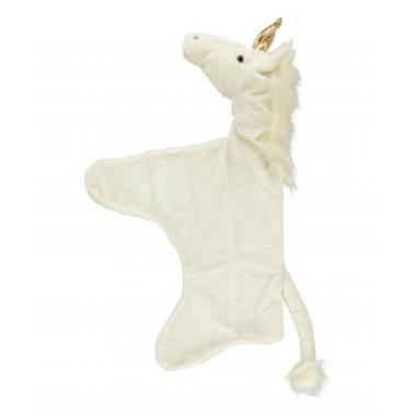 Déguisement Licorne blanc