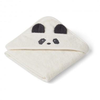 Cape de bain Albert Panda