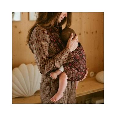 Porte-bébé Duo - Dalia