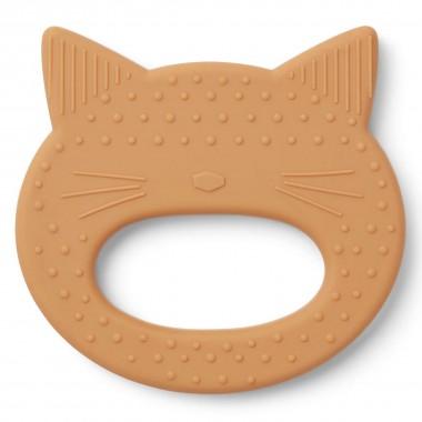 Anneau de dentition chat -...
