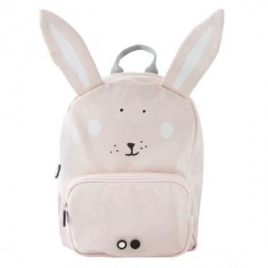 Sac à Dos Trixie - Mr Rabbit