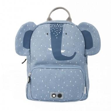 Sac à Dos Trixie - Mr Elephant