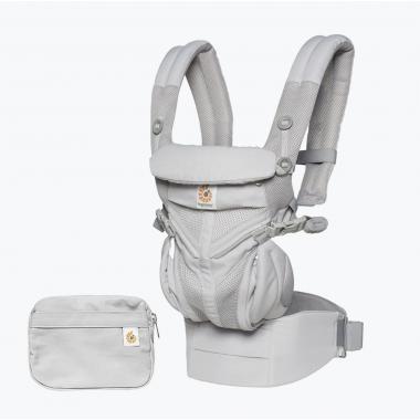 Porte-bébé Omni 360 Cool...