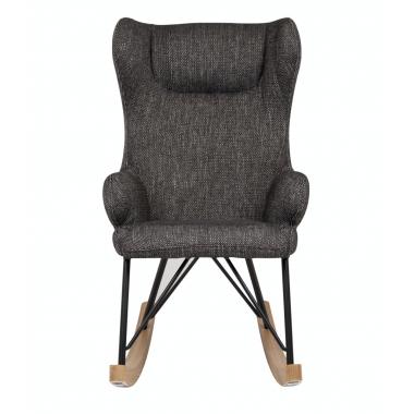 Rocking Chair Kids - Gris...