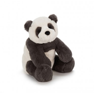 Panda Harry - large