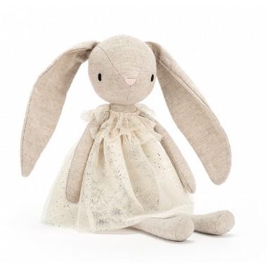 Jolie Bunny Jellycat