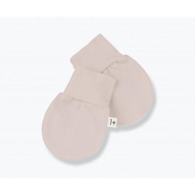 Moufles de naissance Zia -...