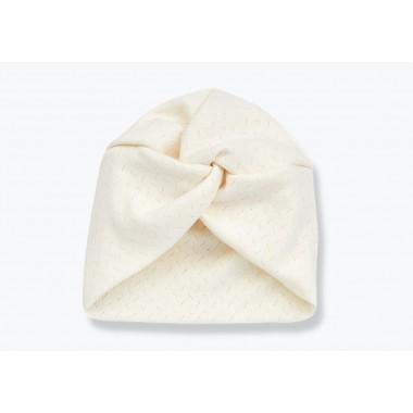 Bonnet Mia coton biologique...