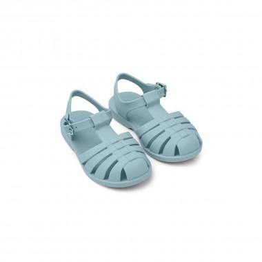 Sandales Bre - Sea Blue