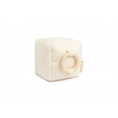 Cube d'éveil Nobodinoz