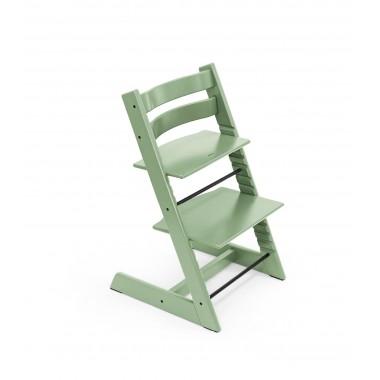 Chaise haute Tripp Trapp -...