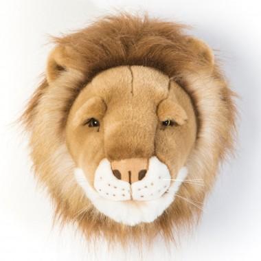 Trophée César le Lion