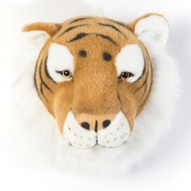Trophée Félix le Tigre -...