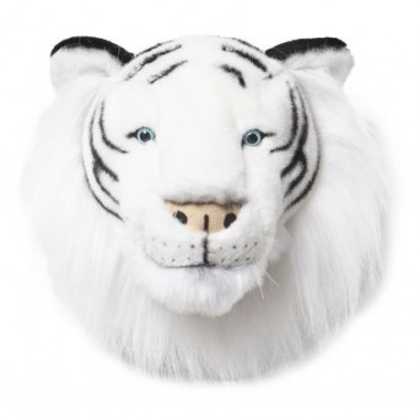 Trophée Albert le Tigre Blanc