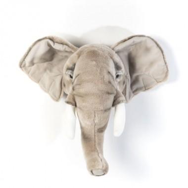 Trophée George l'Elephant