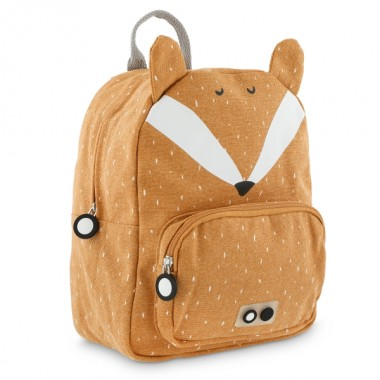 Sac à Dos Trixie - Mr Fox