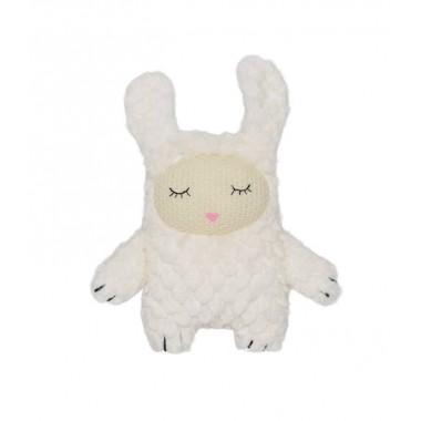 Peluche Bunny Bloomingville