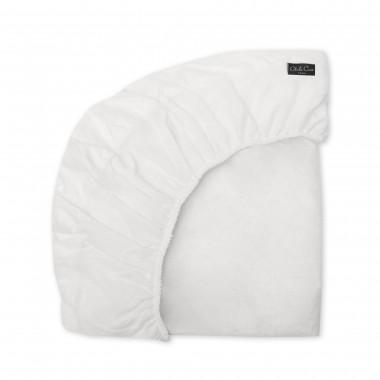 Protège-matelas pour lit...