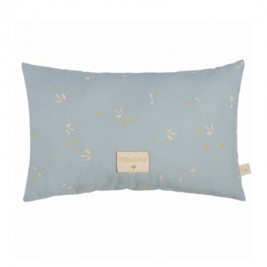 Coussin Laurel Willow Soft...