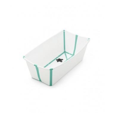 Flexi Bath Stokke - Aqua