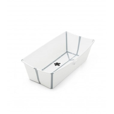 Baignoire Stokke Flexi Bath...
