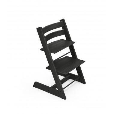 Chaise haute Tripp Trapp-...