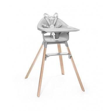 Chaise haute Stokke Clikk -...