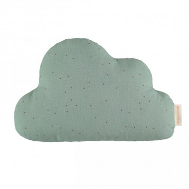 Coussin Cloud Toffee Sweet...