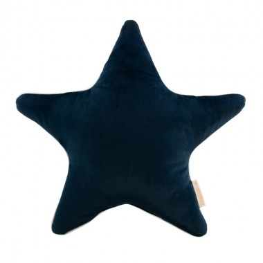 Coussin étoile Aristote en...