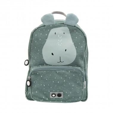 Sac à Dos Trixie - Mr Hippo