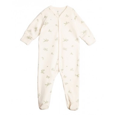 Pyjama bébé - swallows
