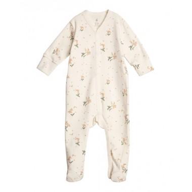 Pyjama bébé - Forget Me Not