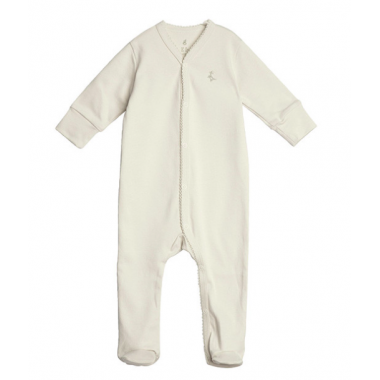 Pyjama bébé - Sand