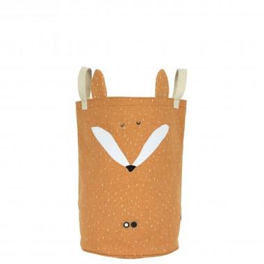 Toy Bag - Mr Renard