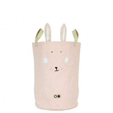 Toy Bag - Mr Lapin