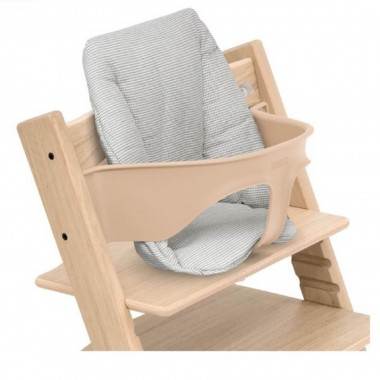 Tripp Trapp Coussin Baby  -...