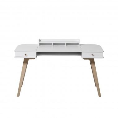 Bureau Wood 66 cm