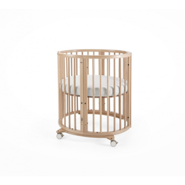 Berceau Stokke Sleepi Mini...