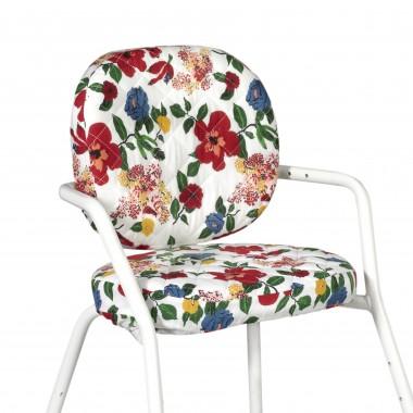 Coussins pour chaise haute...