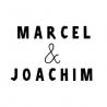 Marcel et Joachim